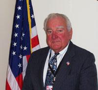 Walter Zarichak
